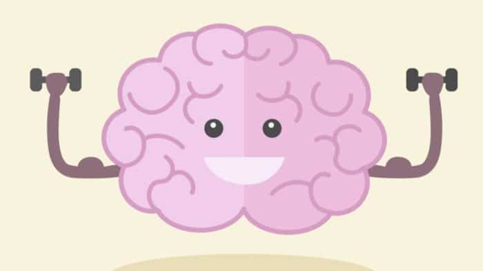 Increase brain function with these brain boosting strategies